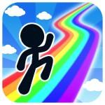 虹をのぼれ!アイキャッチ